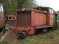 Гусь-Хрустальный. ТУ7А-3310