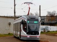 Тверь. 71-911 №004