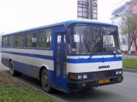Комсомольск-на-Амуре. Daewoo BF105 ка128