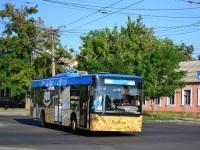 Николаев. ЛАЗ-Е183 №3003