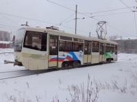 Томск. 71-619КТ (КТМ-19КТ) №324