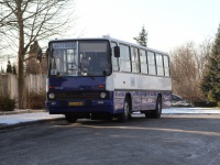 Ikarus 260 CLH-602
