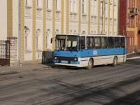 Ikarus 260.43 ELN-921