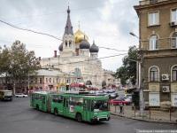 Одесса. ЮМЗ-Т1 №2012