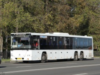 Подольск (Россия). ГолАЗ-622810-11 ер600
