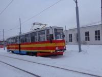 Томск. 71-605 (КТМ-5) №ГС-273