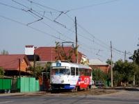 Tatra T3SU №025