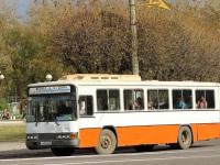 Комсомольск-на-Амуре. Daewoo BS106 в356ке