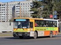 Комсомольск-на-Амуре. Daewoo BS106 к933аа
