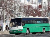 Комсомольск-на-Амуре. Daewoo BH120F а447ра
