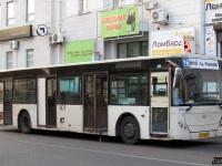 РоАЗ-5236 ср138