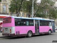 Ростов-на-Дону. Hyundai AeroCity 540 о249рм