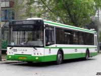 ЛиАЗ-5292.60 со436