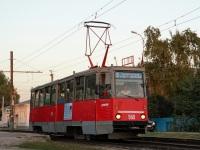 71-605 (КТМ-5) №560