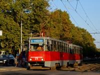 Краснодар. 71-605 (КТМ-5) №579