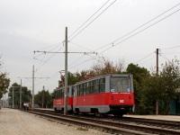 Краснодар. 71-605 (КТМ-5) №592