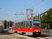 Краснодар. 71-605 (КТМ-5) №596
