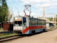 Томск. 71-608К (КТМ-8) №312