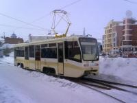 Томск. 71-619КТ (КТМ-19КТ) №321
