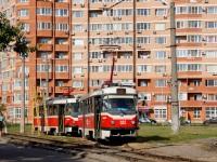 Tatra T3SU №032