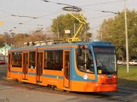 Москва. 71-623-02 (КТМ-23) №2615