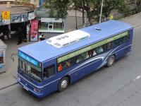 Владивосток. Daewoo BS106 т739вх