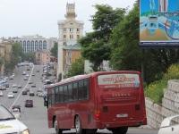 Владивосток. Daewoo BM090 а892ар