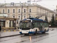 Санкт-Петербург. ВМЗ-5298.01 №2328