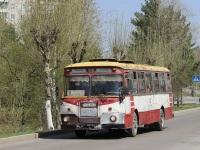Амурск. ЛиАЗ-677М 9136ХБЛ