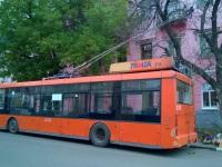 Саратов. ТролЗа-5265.00 №1276