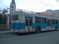 Саратов. ТролЗа-5275.05 №1283