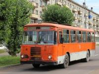 Амурск. ЛиАЗ-677М ам040