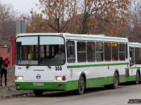 Ростов-на-Дону. ЛиАЗ-5256.26 в783рм