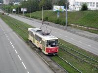 Tatra T6B5 (Tatra T3M) №2015