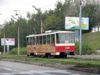 Ижевск. Tatra T6B5 (Tatra T3M) №2009