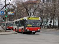Пермь. Mercedes-Benz O405N т854мм