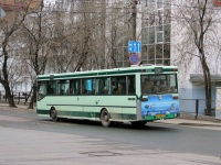 Пермь. Mercedes O405 ат682