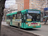 Пермь. Mercedes-Benz O405 ам563