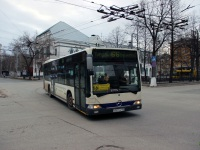 Пермь. Mercedes O530 Citaro а087ун