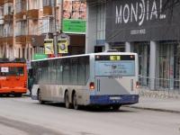 Пермь. Mercedes O530 Citaro L в972рс