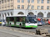 Москва. ЛиАЗ-5292.21 ео679