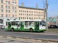 Москва. ЛиАЗ-5256.25 ак603