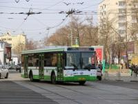 Москва. ЛиАЗ-5292.21 ео903