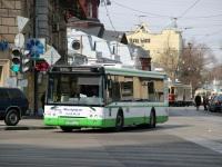 Москва. ЛиАЗ-5292.22 р894ру