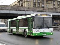 Москва. ЛиАЗ-5292.21 у128рр