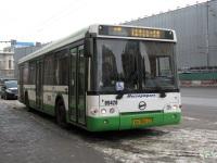 Москва. ЛиАЗ-5292.21 ен365
