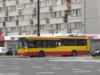 Варшава. Jelcz M121 WI 65571