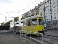 Вена. SGP E1 №4867