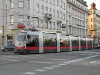 Вена. Siemens ULF-B №654
