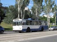 Донецк. ЗиУ-682В00 №1630
